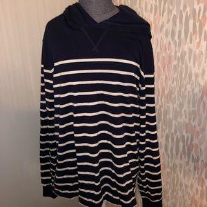 Polo Ralph Lauren Pullover Sweatshirt